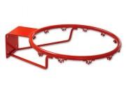 Cercle pour panier de basket ball - Réf: A-607
