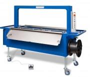 Machine à cercler automatique à fonctionnement optimal - Jusqu'à 46 cycles/minute ( 1000 x 600 mm)