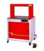 Cercleuse automatique pour imprimerie - Spécial imprimerie routage et presse