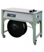 Cercleuse Manuelle 230 Volts - Encombrement machine L x l x h : 895 x 565 x 740 mm