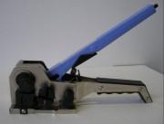 Cercleuse manuelle de colis - Pour feuillard 13mm