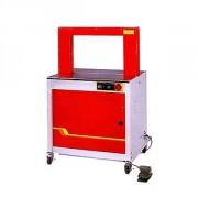 Cercleuse Papier Automatique - Très haute cadence (65 cerclages/mn)