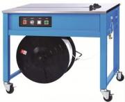 Cercleuse semi automatique PP - Réglage tension de 0 à 45 kg