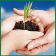 Certification 123 environnement - Spécifique à l'environnemental pour PME-PMI