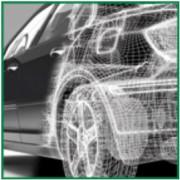 Certification automobile ISO/TS 16949 - Spécifique au secteur de l'automobile