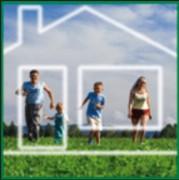 Certification de diagnostiqueur immobilier - Spécifique au diagnostiqueur immobilier