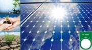 Certification EN 16001 - Spécifique à l'efficacité énergétique