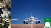 Certification EN 9100 aéronautique - Spécifique à l'assurance de la qualité aéronautique