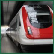 Certification ferroviaire