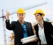 Certification fsc et pefc pour les industries du bois - Conseil et accompagnement à la certification fsc et pefc