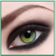 Certification ISO 22716 - Spécifique à la qualité des produits cosmétiques