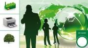 Certification ISO 26000 - Spécifique à la responsabilité sociétale