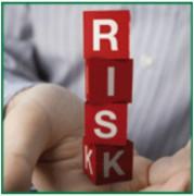 Certification ISO 31000 - Spécifique aux risques