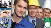 Certification QSE - Spécifique à la gestion de la qualité la sécurité et l'environnement