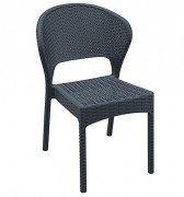 Chaise Coque - Chaise Coque