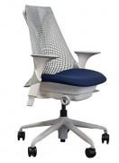 Chaise de bureau occasion - Grand choix de sièges stockés sur 1500 m2