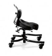 Chaise de classe pour enfant handicapé - Taille : X-Large - Poids maximum : 90 Kg