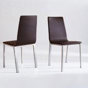 Chaise design pour restaurant