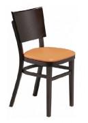 Chaise intérieur restaurant