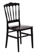 Chaise napoléon polycarbonate - Chaise de banquet