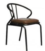 Chaise pour chr - Dimensions : 47 x 78,5 x 52 cm