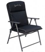 Chaise pour jardin