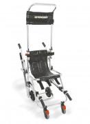 Chaises de secours - Charge utile : 150 kg