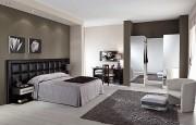 Chambre à coucher - Dimension standard ou sur mesure