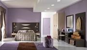 Chambre à coucher complète - Dimension standard ou sur mesure