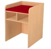 Change sec 1 ou 2 casiers - Dimension : L 780 mm x H 1000 mm x P 800 mm