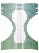 Changes complets Slip Confort Classique® - Incontinence forte et sévère CA ECT2