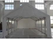 Chapiteau Tentes de réception - Bâches de toit 500g/m²