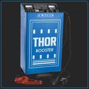 Chargeur batterie professionnel avec télécommande - Pour batterie 140/160 Ah - tension de réseau : 230 V