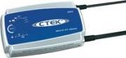 chargeur ctek multi xt 14000 - 084409-62