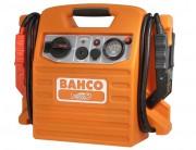 Chargeur de batterie pour démarrage de véhicules diesel - Système de contrôle électronique du fusible   -  Chargeur automatique électronique