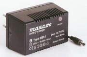 Chargeur de batterie VRLA 12V - Pour des batteries VRLA de 1.5 – 4Ah