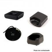 Chargeur Gigaset SL37 - Chargeur pour les téléphones sans-fil Gigaset SL370- SL37H