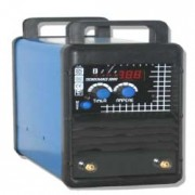 Chargeur inverter - Tecnocharge 4000- 5000
