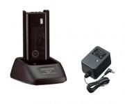 Chargeur Li-Ion rapide pour Protalk 3201