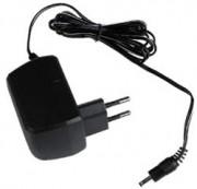 Chargeur pour amplificateur S12