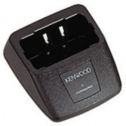 Chargeur simple pour UBZ Kenwood