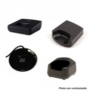 Chargeur téléphone Gigaset - Chargeur pour téléphones Gigaset S670- S675- S67- C470- C475- C47