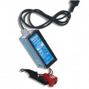 Chargeurs de batterie à technologie inverter - Convenable pour motos et voitures-SMARTCHARGE500
