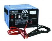 Chargeurs de batterie semi professionnel - Pour batterie 140/160Ah avec démarreur - tension de réseau 230 V
