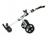 Chariot électrique golf