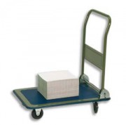 Chariot pliable - RELX