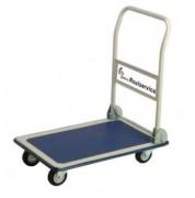 Chariot Roulservice - Dimensions 75x49 cm - poids max : 150kg