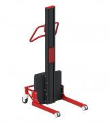 Chariots de manutention 80 kg - Capacité : 80 kg