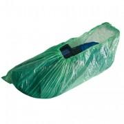 Chassures jetable pour piscine - Vendu par boîte de 100 pièces - Dimension : Standard
