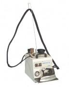 Chaudière professionnelle à remplissage manuel - Cuve : Inox 2, 3 ou 5 litres - Puissance kW : 1,6 , 1,9 ou 2,3